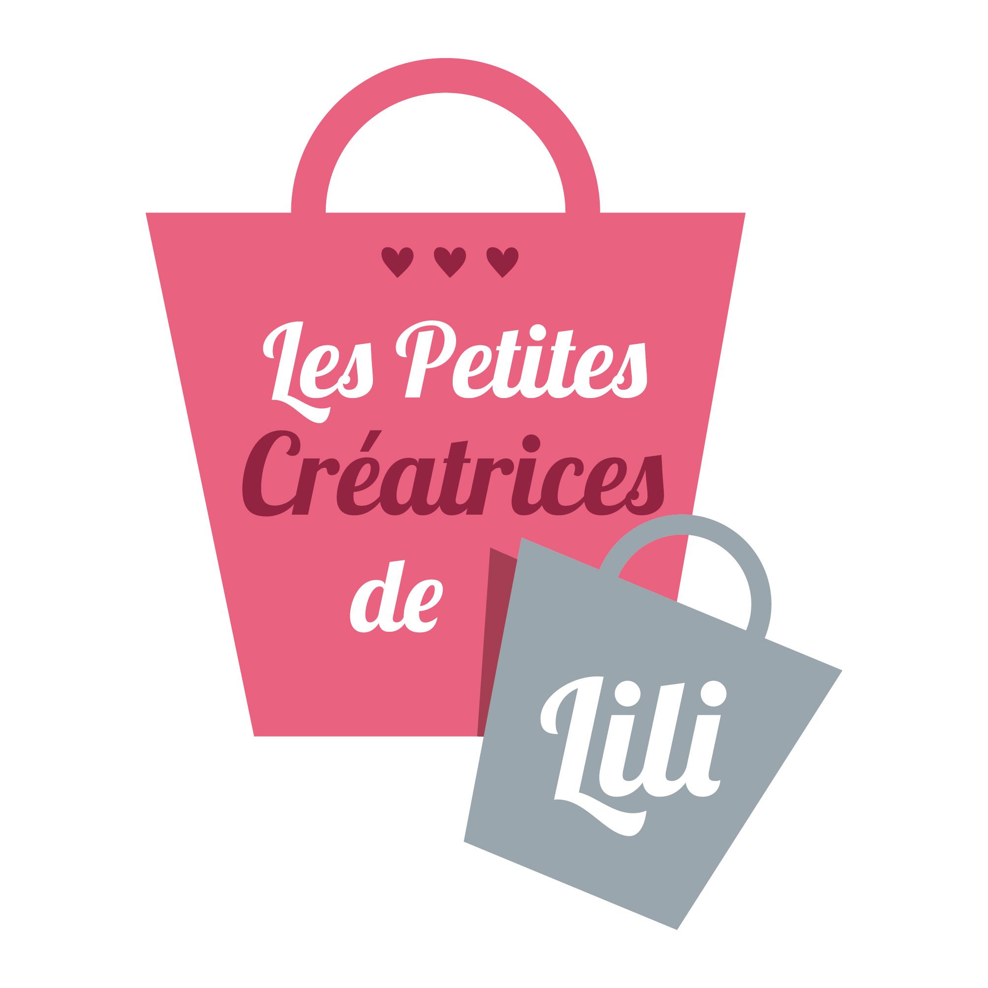 Les Petites Créatrices de Lili